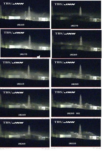 http://leakspinner.files.wordpress.com/2011/05/zk9fe.jpg?w=426&h=618